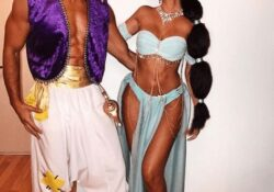 50 Best Couples Halloween Costumes To Copy This Year