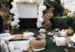 outdoor-movie-screen-ideas