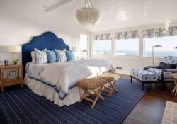 traditional-coastal-bedroom