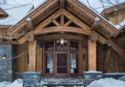 handcrafted-rustic-home-entry