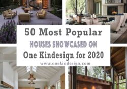 most-popular-houses-inspiration