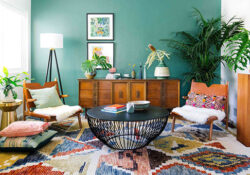 10 Ideas For Quick And Inexpensive Living Room Decor
