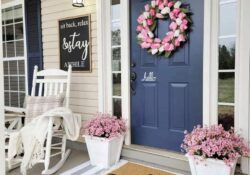farmhouse-spring-porch-decor