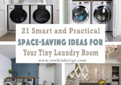 tiny-laundry-room-ideas