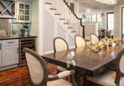 Smart Dining Room Décor Ideas To Amp Up Your Dining Space
