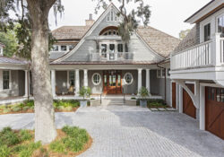 lowcountry-style-coastal-home-exterior